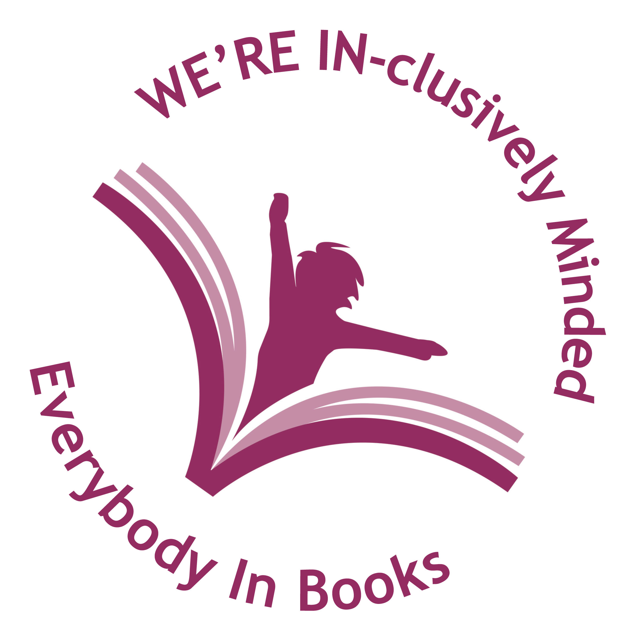 Libraries - guidance on inclusion and diversity