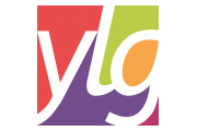 Youth Libraries Group